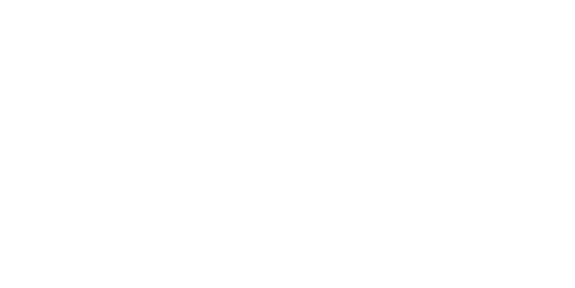 INCL AFTER SCHOOL